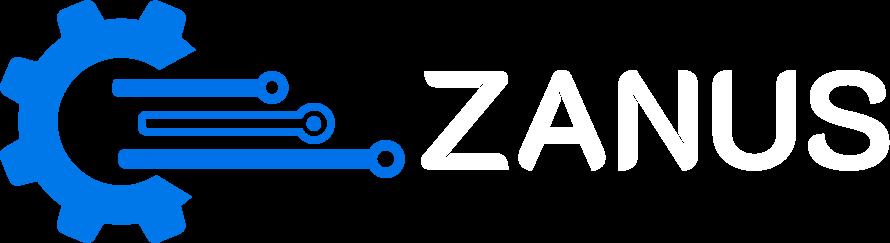 Zanus