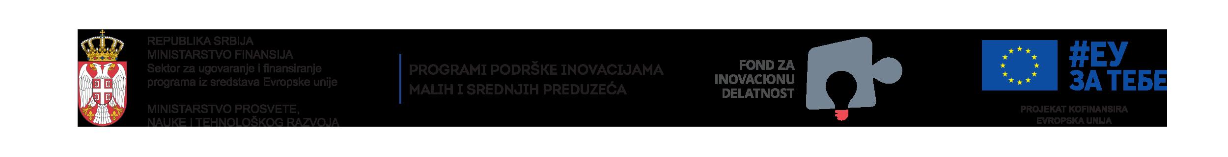 Fond za inovacionu delatnost 1